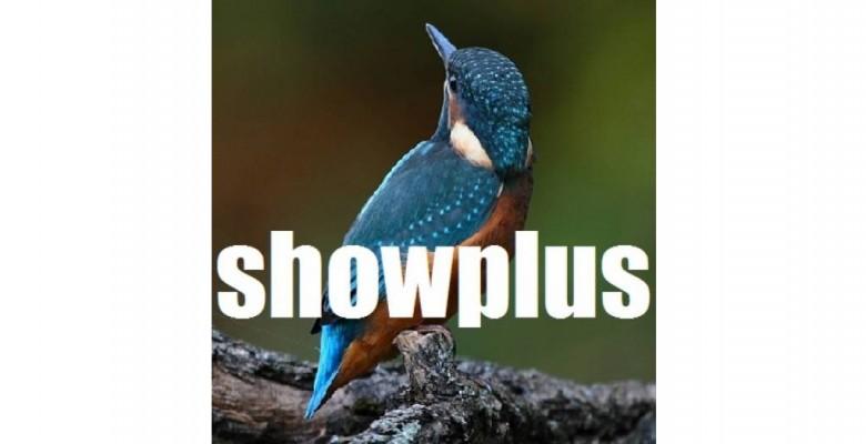 En İyi 4 Ücretsiz Joomla! Slayt Gösterisi Modülü
