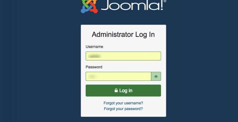 Joomla! 4 Hakkında Bilmeniz Gerekenler