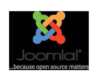 Joomla! Via Hakkımızda